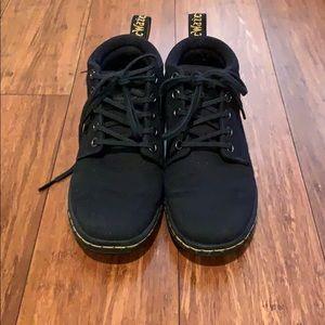 Dr.Martens Woman Shoes